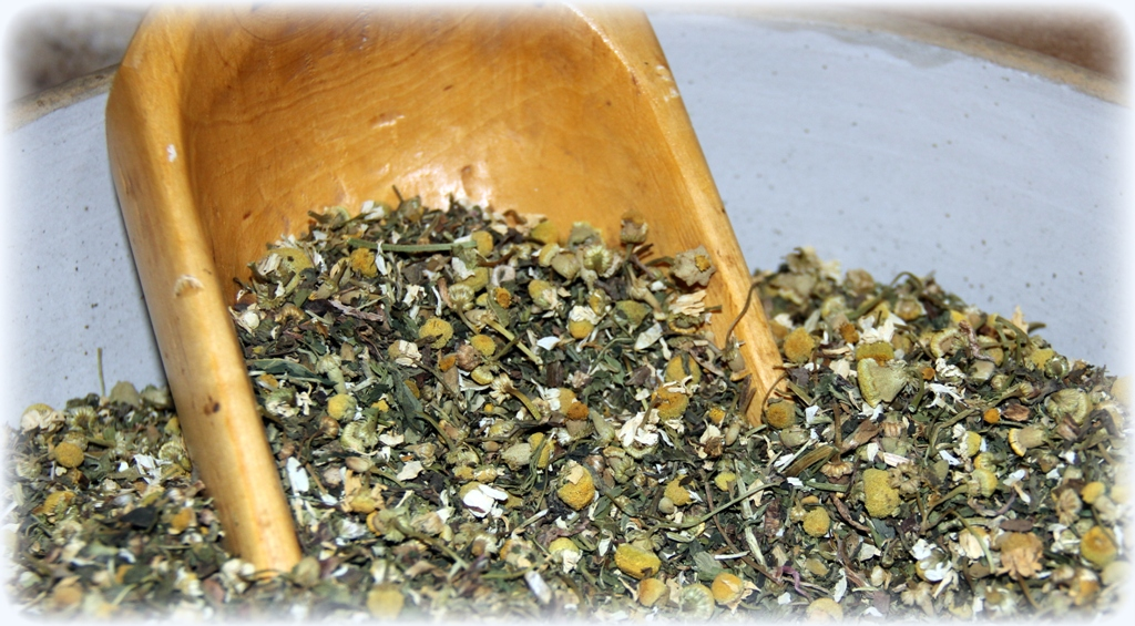 Herbs10