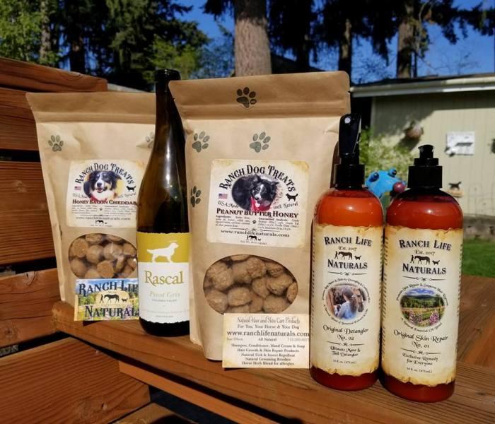 Lisa Kauffman products