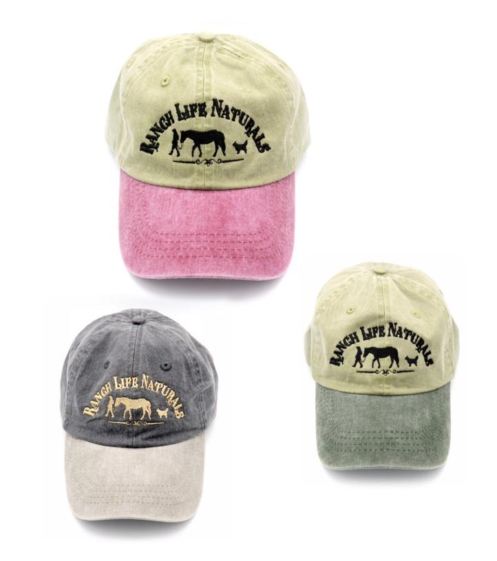 RLN Hats